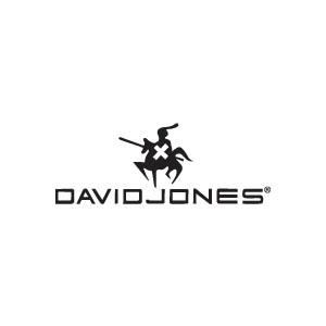 davidjones