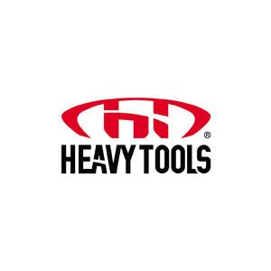 heavy-tools