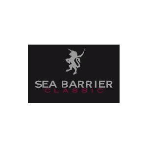 sea-barrier