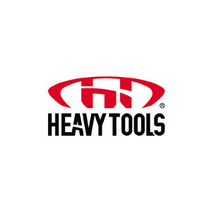 heavy-tools