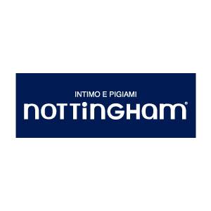 nottigham