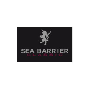 sea-barrier